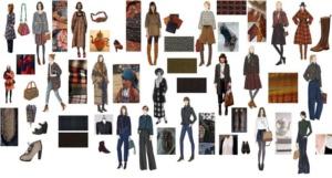 Пролетта и лятото на 2012г. ще предложат на дамите много интересни и удобни облекла, в леко хипи стил