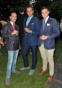 embedded_italian-sprezzatura-outfits