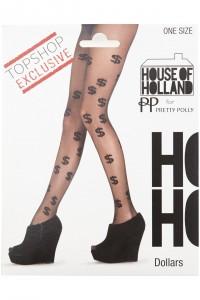 dollars-tights-henry-holland-topshop-vogue-21oct13-pr_b