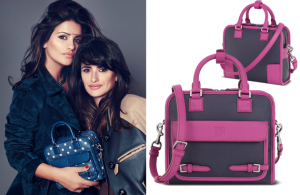 Loewe_Cruz_Bag_Collection_content
