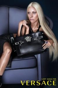 lady-gaga-versace-ad-vogue-25nov13-pr