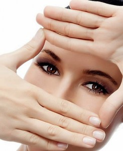 Home-Remedies-for-Eye-Care-Tips