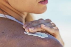 embedded_soothe_sunburnt_skin