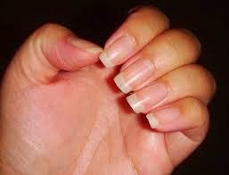 Beautiful Cuticles Are Just 6 Steps Away[6]