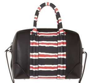 Givenchy-Printed-Leather-Lucrezia-Bag